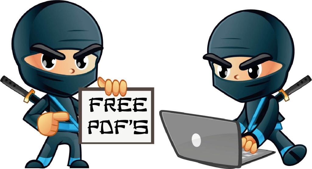 Ninja Maths Free Worksheets